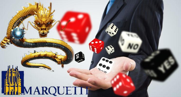 bermain dadu online uang asli