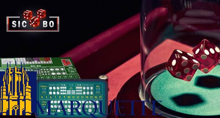 taruhan casino terbaik judi dadu online uang asli