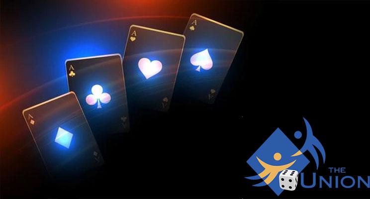 3 permainan casino